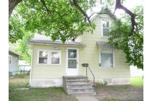 1571 40th Ave, COLUMBUS, NE 68601