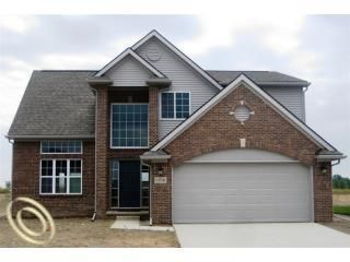 1691 Trace Hollow Dr, Commerce Twp, MI