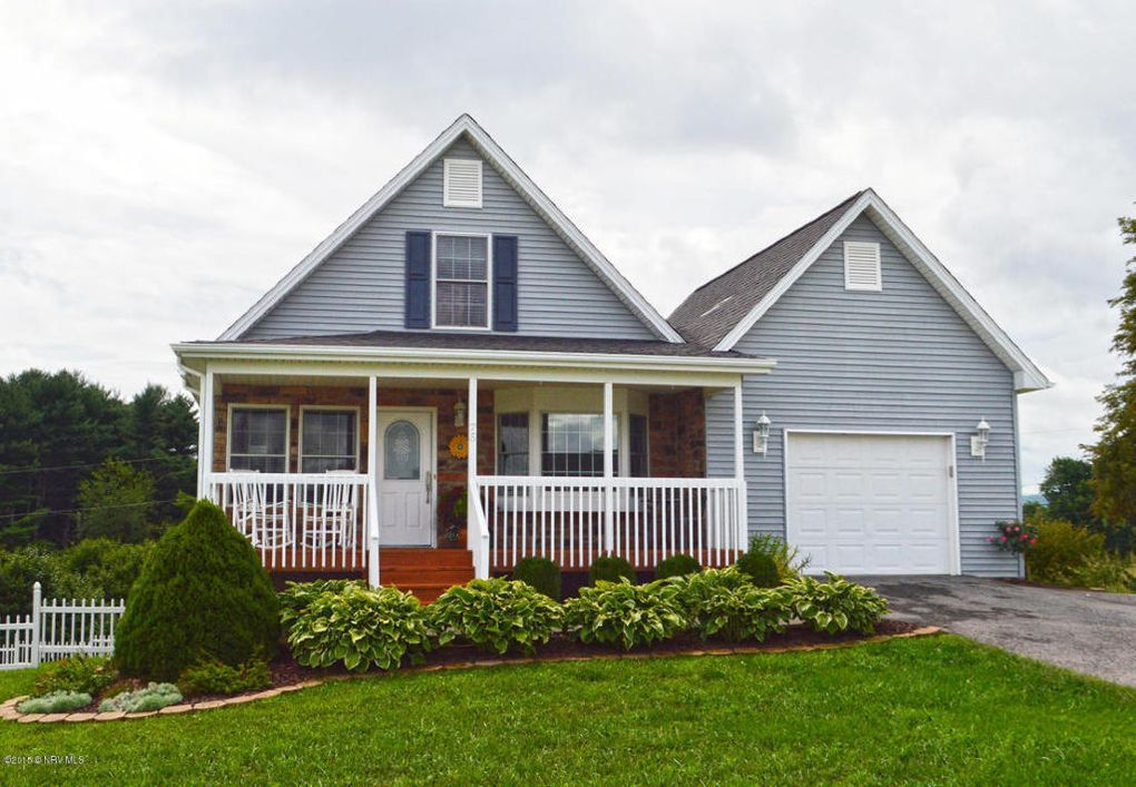 Montgomery County Va Real Property Records