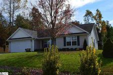 131 Beverly Dr, Easley, SC 29640