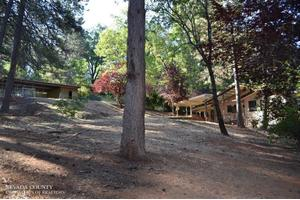 16705 Marion Way, Grass Valley, CA 95949