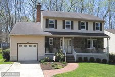 509 Norton Ln, Arnold, MD 21012