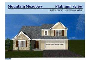 Meadowlark Ln Lot, Myerstown, PA 17067