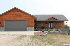 8007 240th Ave Ne, Belgrade, MN 56312