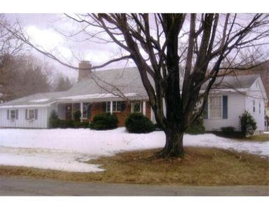1 Bloody Brook Dr, South Deerfield, MA
