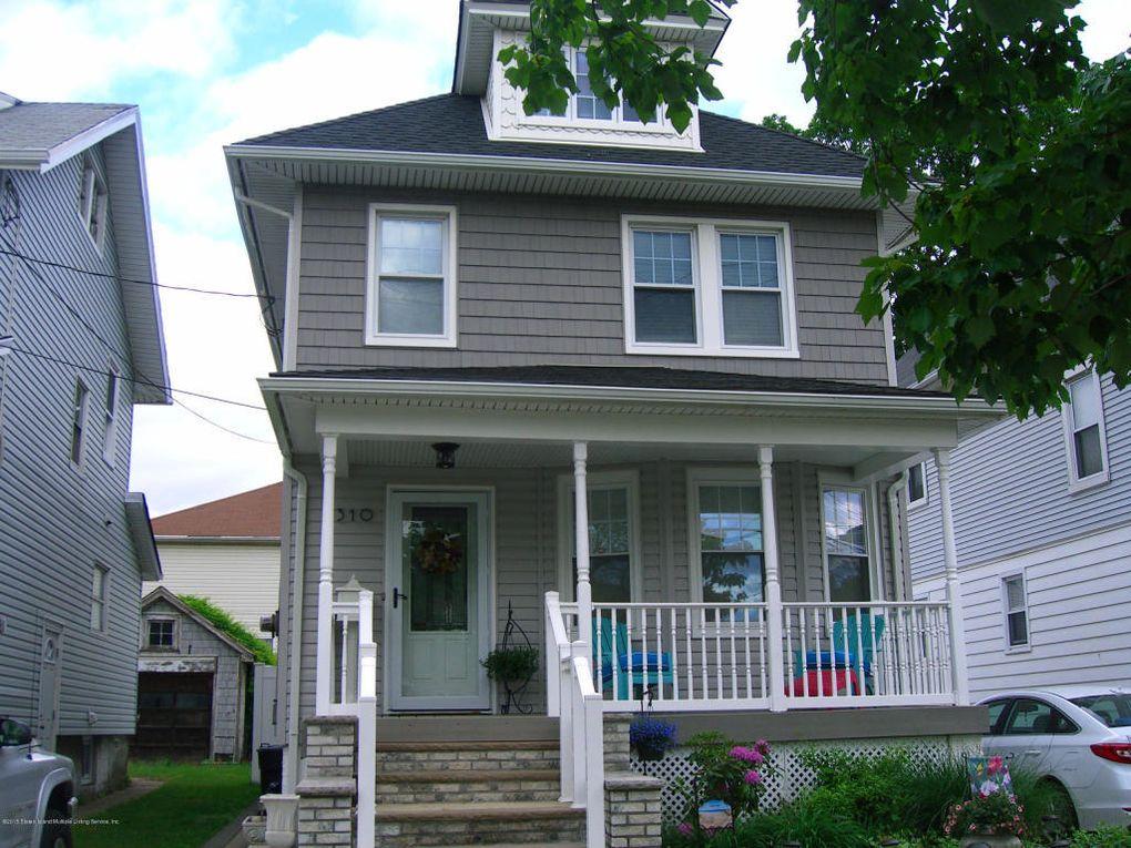 310 Decker Ave Staten Island NY 10302