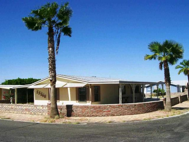 13168 e 40th dr yuma az 85367 home for sale and real estate listing