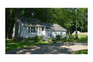 275 Huse Rd, Manchester, NH 03103