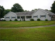 57 Wig Hill Rd, Chester, CT 06412
