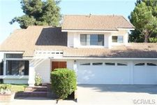 3639 Hawkwood Rd, Diamond Bar, CA 91765