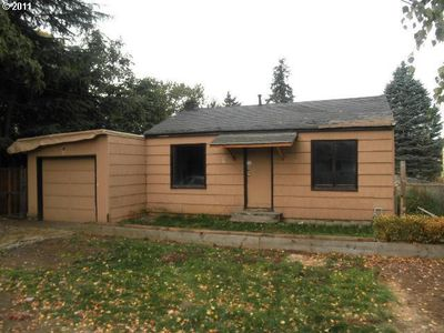 9523 Se 75th Ave, Milwaukie, OR