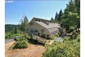 15504 NW Willis Rd, Mcminnville, OR 97128