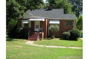 532 Bowman Rd, Charlotte, NC 28217