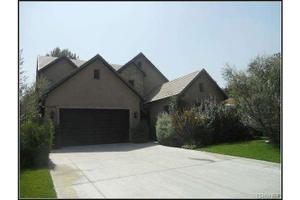 23518 Arlen Dr, Newhall, CA 91321