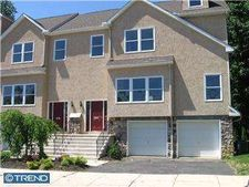 3825 Sommers Ave, Drexel Hill, PA 19026