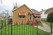 1133 Lincoln St, North Chicago, IL 60064