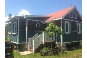 15-1070 Kiawe Rd, KEAAU, HI 96749