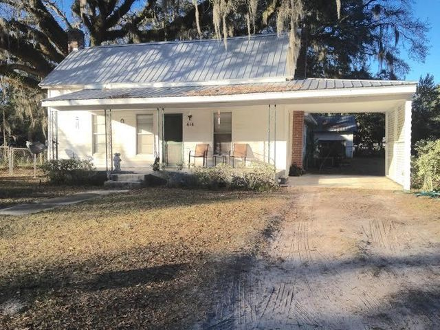 616 w wilcox st perry fl 32347 home for sale and real