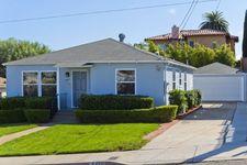 3427 Macaulay St, San Diego, CA 92106