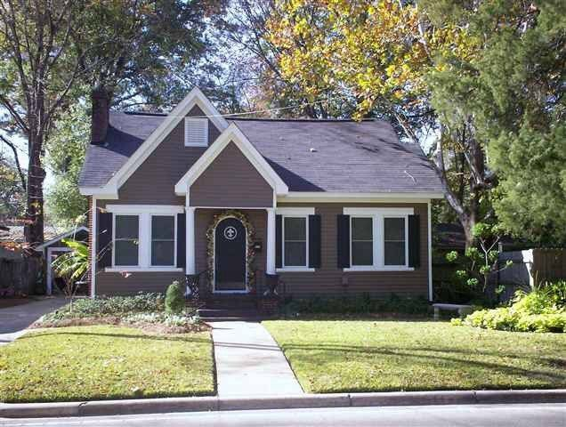 1811 N 4th St Monroe La 71201 Home For Sale And Real