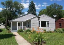 3116 Guilford Rd, Rockford, IL 61107