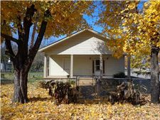 1701 S Lyerly St, Chattanooga, TN 37404