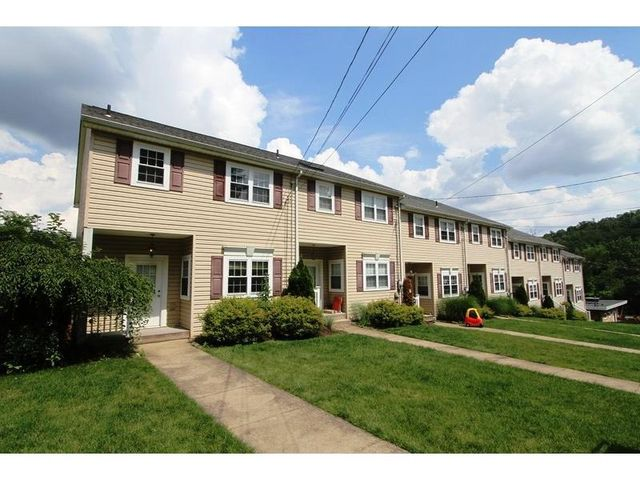 176 wynne st shaler township pa 15209 home for sale and real estate listing