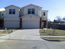 124 Creek Cove Dr, Dallas, TX 75217