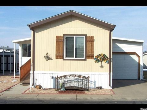 roy mobile homes and manufactured homes for sale roy ut mobile mfd real estate