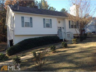 191 Henry Higgins Rd, Jackson, GA