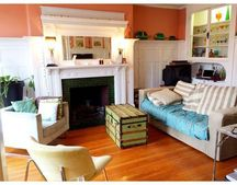 1895 Beacon St Unit 3, Brookline, MA 02445