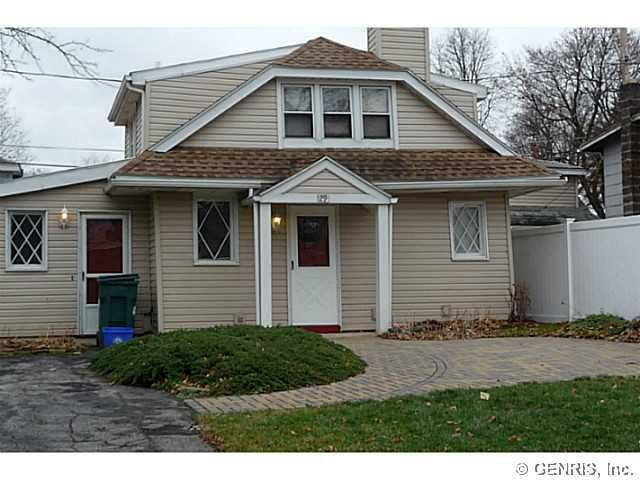 Rochester, NY Houses for Rent - 58 Houses   Rent.com®