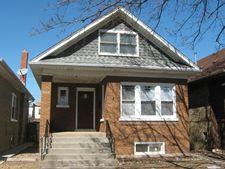 6034 W Dakin St, Chicago, IL 60634