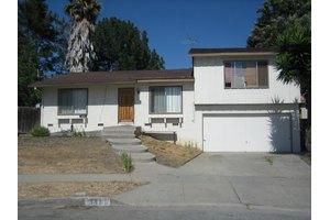 3488 Gamay Ct, San Jose, CA 95148