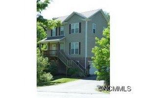 41 Merrimon Ave, Weaverville, NC 28787