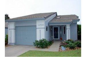 10906 W Cove Harbor Dr, Crystal River, FL 34428