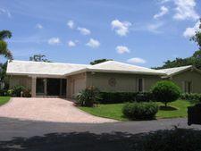 22360 Greentree Cir, Boca Raton, FL 33433