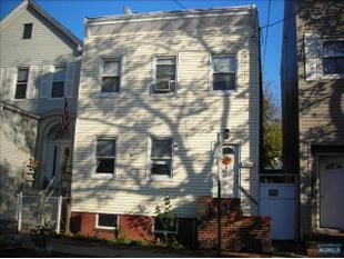 303 N 2Nd St, Harrison, NJ