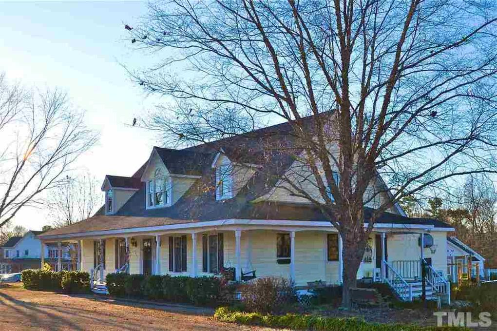 walnut cove singles Browse walnut cove nc real estate listings to find homes for sale, condos, commercial property, and other walnut cove properties and single family homes for sale.