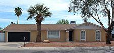 18807 N 17th Ave, Phoenix, AZ 85027