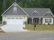 116 Rocklyn Ln, Granite Quarry, NC 28146