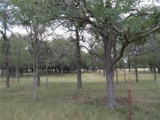 430 County Rd 221, Florence, TX 76527