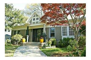 1248 Stillwood Dr NE, Atlanta, GA 30306