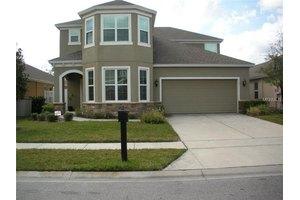1114 Maumee St, Orlando, FL 32828