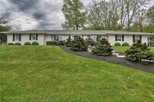 110 Forest Ave, Hershey, PA 17033
