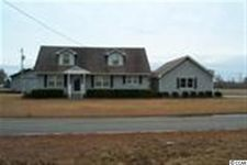 163 Edwards Rd, Loris, SC 29569