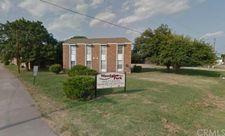 2609 E Highway 82, Gainesville, TX 76240
