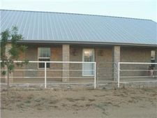 124 County Road 156, Abilene, TX 79601