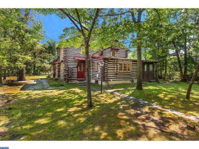 Home For Rent 129 Chippewa Trl Medford Lakes Nj 08055