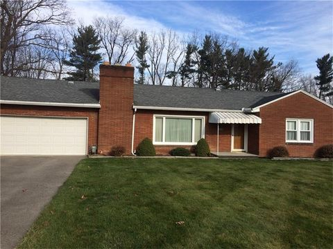 155 Sharon Dr, Township of But Northwest, PA 16001